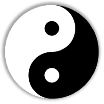 what is yin yoga  yin yoga