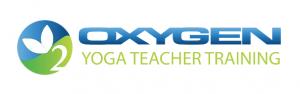 Oxygen yoga teacher training
